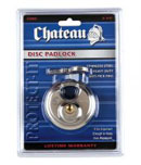 secure your storage unit with our onsite locks